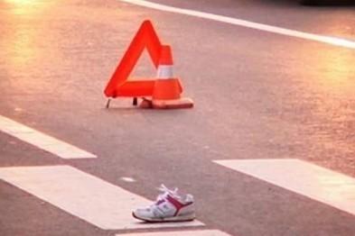 Две несовершеннолетние девочки попали под колеса автобуса в Липецке