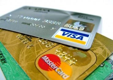 Что такое кредитная карта и как ею пользоваться? (фото)