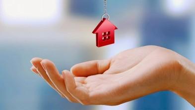 Как быстро оформить ипотечный кредит? (фото)