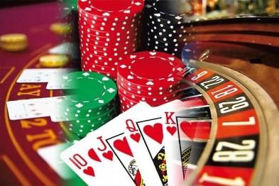 Вулкан казино вход - выбирайте только лучшее (фото)