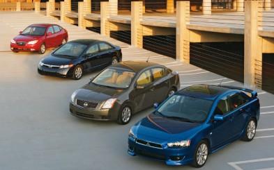 Как получить выгодный кредит под залог автомобиля? (фото)
