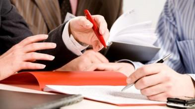 Открытие расчетного счета для ИП в банке. Есть ли необходимость? (фото)