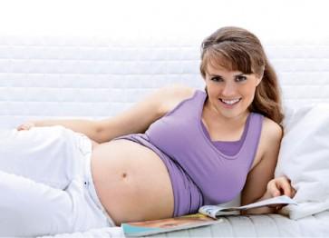 Все о родах и подготовке к ним (фото)
