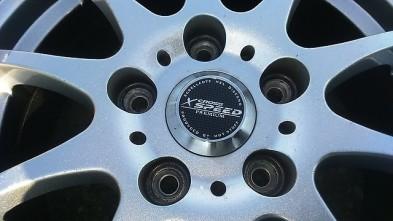 Литые диски для вашего автомобиля (фото)