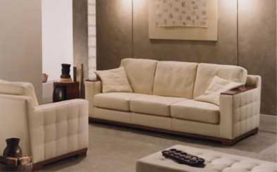 Выбор мягкой мебели в дом (фото)
