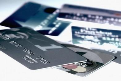 Как восстановить банковскую карту? (фото)