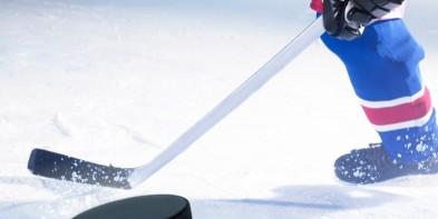 Что нужно знать, отдавая ребенка в хоккей (фото)