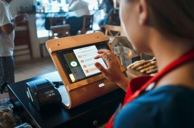 Насколько необходимы системы автоматизации торговли (фото)