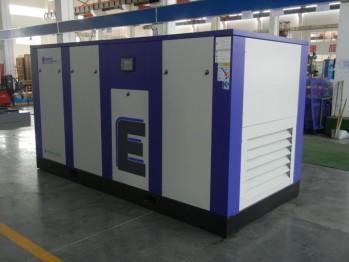 Промышленные компрессоры. Разновидности и преимущества (фото)