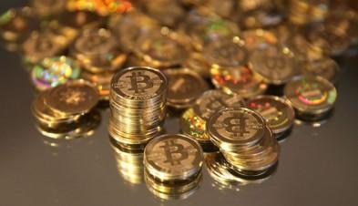 Где купить биткоин через Сбербанк? (фото)