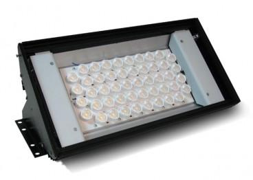 Светодиодные прожекторы для бытового применения (фото)