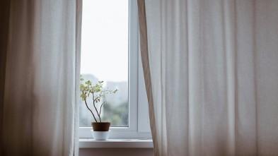 Недорогие и надежные пластиковые окна (фото)