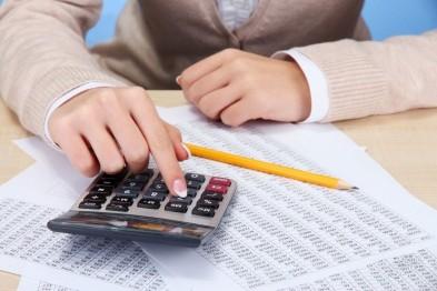 Как защитить себя от неприятностей при оформлении кредита? (фото)