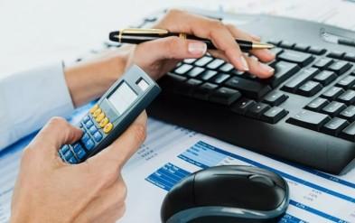 Получение и рефинансирование кредитов в Нижнем Новгороде (фото)