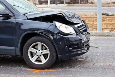 Советы по продаже аварийного автомобиля (фото)