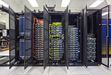 Аренда виртуального сервера VPS, на что обратить внимание (фото)