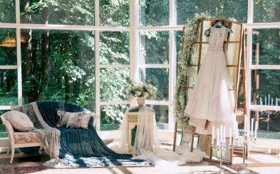 Как избежать лишних хлопот при организации свадебного торжества (фото)