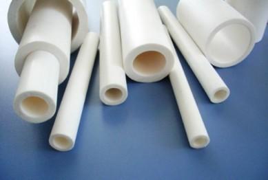 Преимущества использования полимерных труб (фото)