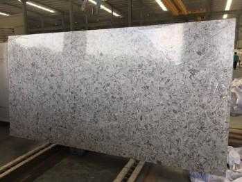 Использование камня для украшения интерьера (фото)
