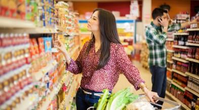 Когда начинать использовать пищевые добавки? Советы эксперта (фото)