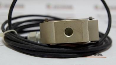 Тензометрические датчики и их назначение (фото)