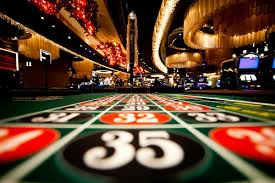 Азартные развлечения в сети (фото)