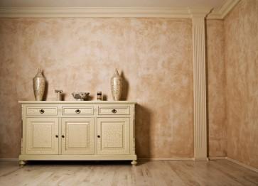 Итальянская краска для ваших стен (фото)