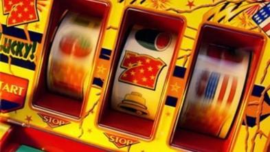 Где играть в игровые автоматы бесплатно (фото)