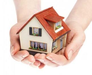 Страхование недвижимости в Казахстане СК «Standard» (фото)