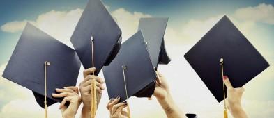 Где заказать диплом или курсовую? (фото)