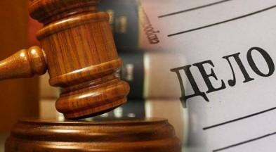 Подготовка и ведение дел в судах. Арбитраж (фото)