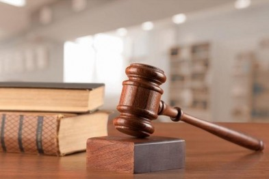 Как выбрать хорошего юриста? (фото)