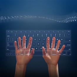 Как научиться программированию? (фото)