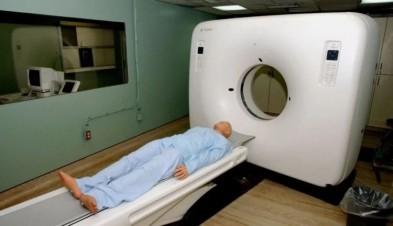 Медицинское и лабораторное оборудование (фото)
