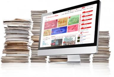 Зачем веб-студии хостинг? (фото)