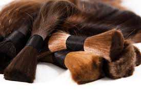 Салон ESENDI: лечебница класса «люкс» для ваших волос (фото)