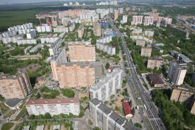 Покупка квартиры: важные нюансы (фото)