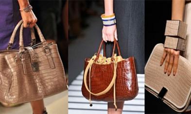 Как выбрать сумку (фото)