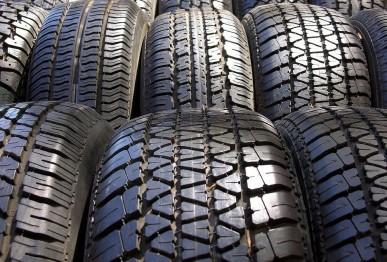 Как выбрать автомобильные шины? (фото)