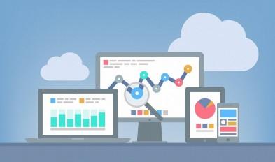 Раскрутка сайта – залог успеха бизнеса в сети (фото)
