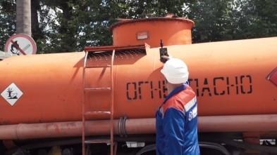 Классификация и применение газоанализаторов (фото)