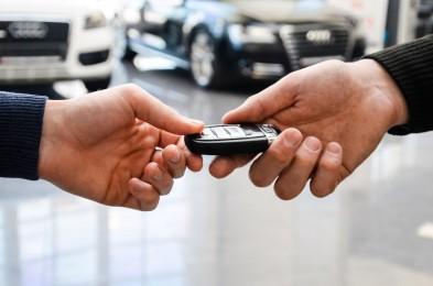 Автомобиль с пробегом: как продать быстро, легко и выгодно (фото)