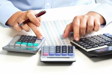 Взаимоотношения ИП и налоговой (фото)