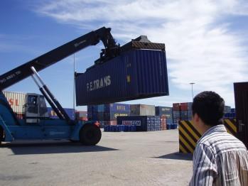 Проблемы мировой торговли с которыми сталкиваются производители (фото)