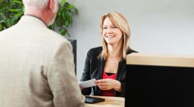 Можно ли взять кредит пенсионеру? (фото)