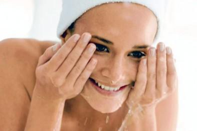 Все о мыле (фото)