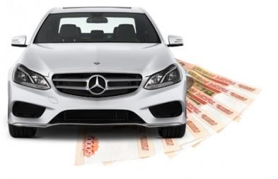 Срочный выкуп авто. Стоит ли обращаться в фирмы (фото)