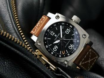 Часы с большой историей и отличным качеством (фото)