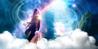 Духовный наставник: какова его роль в жизни человека? (фото)