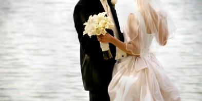 Как сделать свадебный танец ярким и незабываемым? (фото)